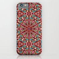 iPhone & iPod Case featuring too much by Sproot