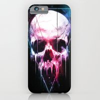 We Are All Made of Stars iPhone 6 Slim Case