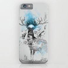 I'm Trap iPhone 6s Slim Case
