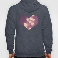 Your Love Is Electrifyin… Hoody