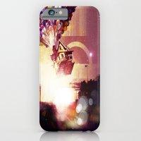 |UP| iPhone 6 Slim Case