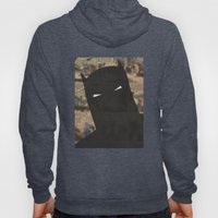 Darkest Knight Hoody