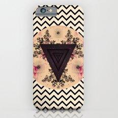 C.W. xxvii iPhone 6s Slim Case