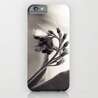 Field Dragon iPhone 6 Slim Case