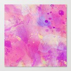 Summer 03 Canvas Print