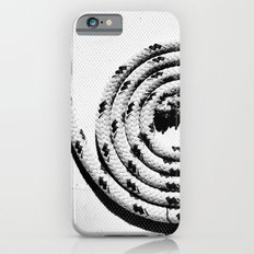 clean line iPhone 6 Slim Case