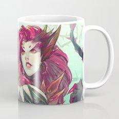 Zyra Mug