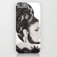 AYATOLLAH FARAH iPhone 6 Slim Case