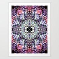 00771 Art Print