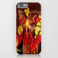 Starks iPhone 6 Slim Case