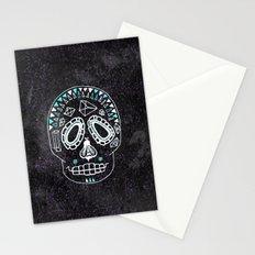 BEESKULL Stationery Cards