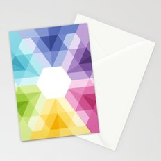 Fig. 021 Stationery Cards