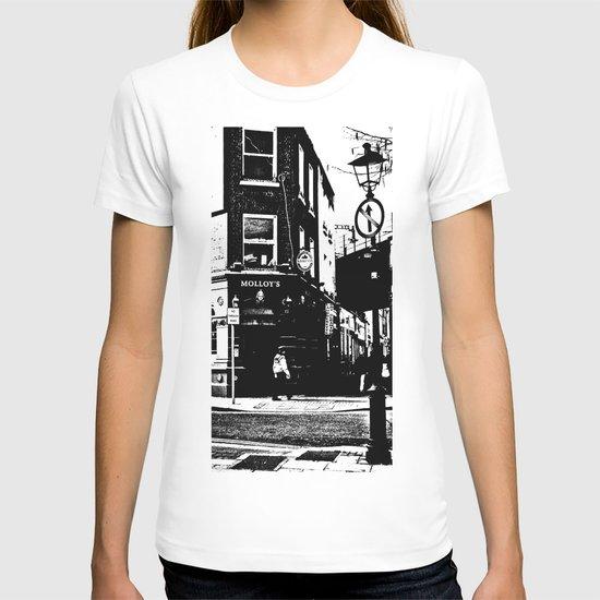 Beat on the Street T-shirt