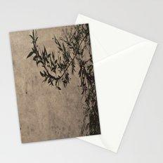 Oriental Breeze Stationery Cards