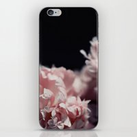 Perennial iPhone & iPod Skin