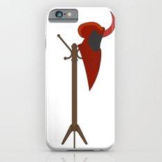 Free Time iPhone 6s Slim Case