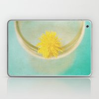 sunshine Laptop & iPad Skin