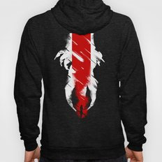 The Effect (FemShep - Re… Hoody