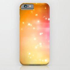 Instant iPhone 6 Slim Case