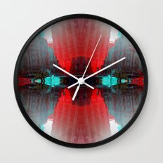 Undo new if very early rim sit is two ability too. Wall Clock