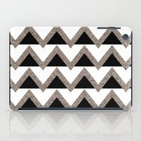 Party Time iPad Case