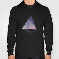 Geometry Hoody