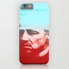 GODFATHER - Do I have your Loyalty? Slim Case iPhone 6s
