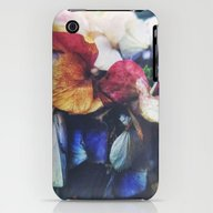 iPhone & iPod Case featuring Up Close by DuckyB (Brandi)