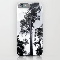 iPhone & iPod Case featuring Welcome  by Elizabeth Seward