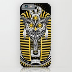 Guardian of the Afterlife Slim Case iPhone 6s