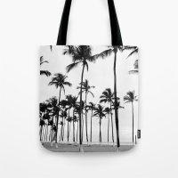 Bahia Tote Bag