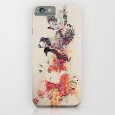 The Feast iPhone 6 Slim Case
