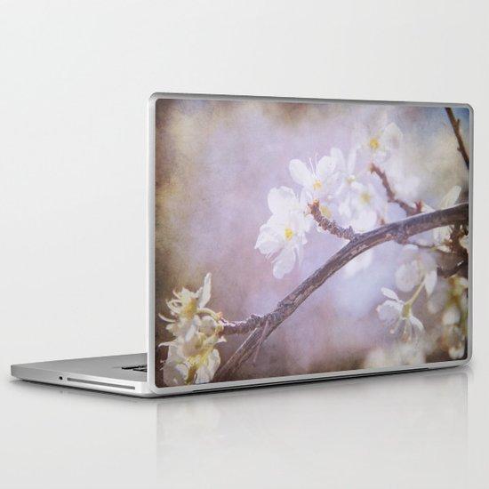 Hope Is Here Laptop & iPad Skin