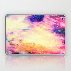 Galaxy: Carina Nebula Co… Laptop & iPad Skin
