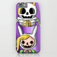 iPhone & iPod Case featuring FC by 8 BOMB