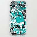 Foe! iPhone & iPod Case