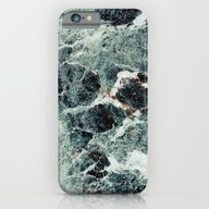 MARBLE 3 - For Iphone iPhone 6 Slim Case