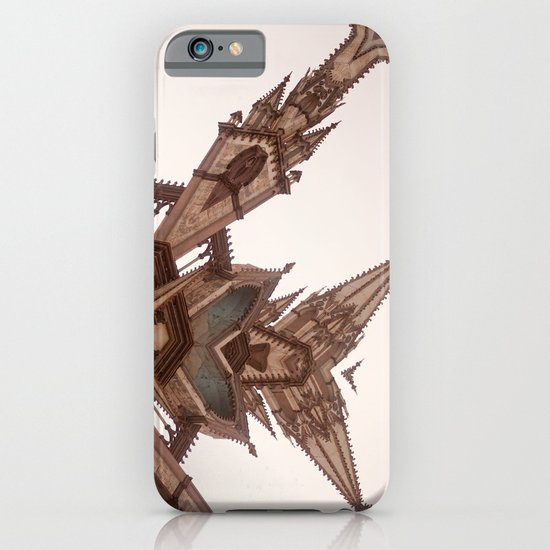 The Rip iPhone & iPod Case