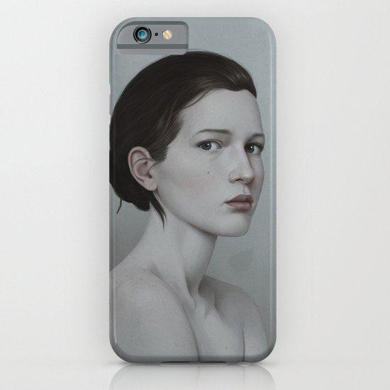 240 iPhone & iPod Case
