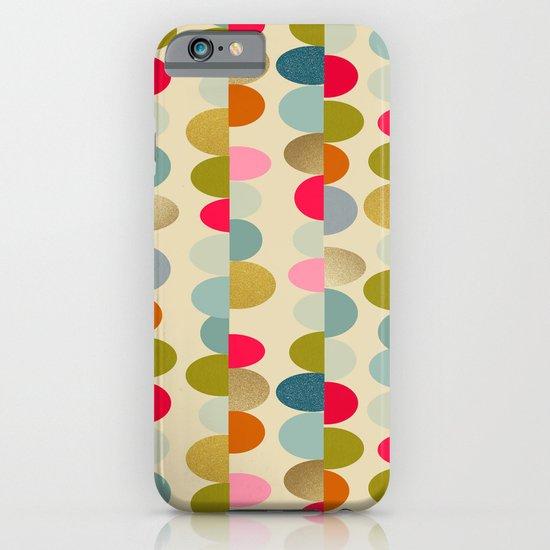 Revelations iPhone & iPod Case