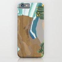 Edge Of Oz #4 iPhone 6 Slim Case