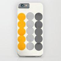 15 o iPhone 6 Slim Case