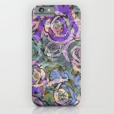Rosey Slim Case iPhone 6s
