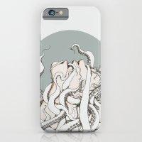 Blind iPhone 6 Slim Case