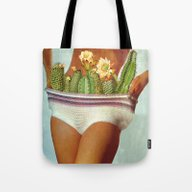 Weight Loss Wrap Tote Bag
