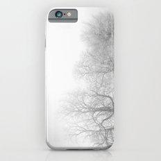 Winter Mist Slim Case iPhone 6s