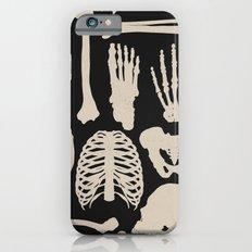 Osteology iPhone 6s Slim Case