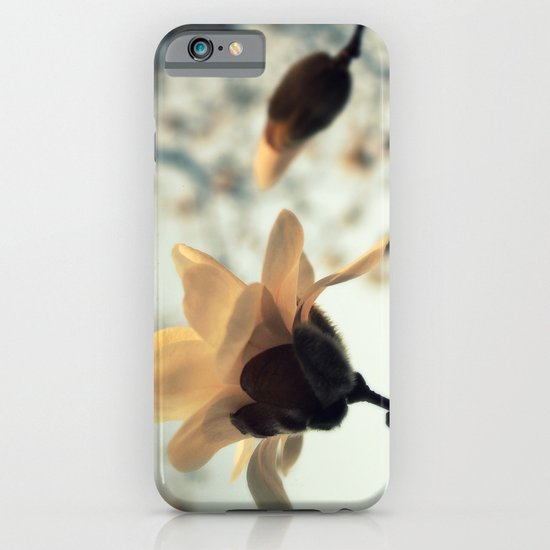 First Blush iPhone & iPod Case