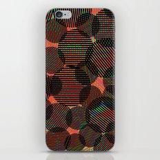 isi iPhone & iPod Skin