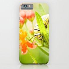 Worlds Unseen iPhone 6s Slim Case